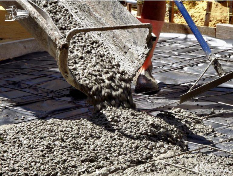 Купить бетон в тобольске цена керамзитобетон плиты вес